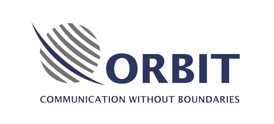 orbit-communication-systems-logo