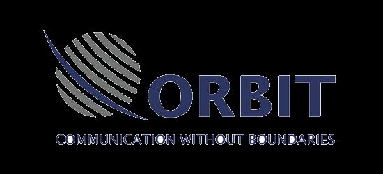 orbit-communication-systems-logo