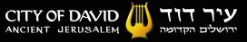 irdavid_logo