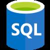 SQL קליק בי אי